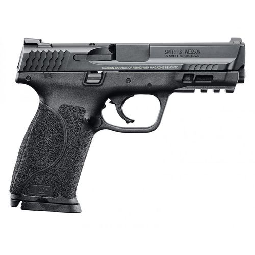 Smith & Wesson M&P9 M2.0 9mm Pistol