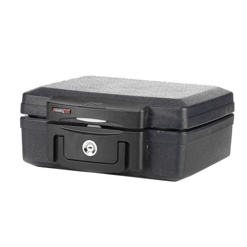 Sentry®Safe Fire-Safe® Waterproof Chest