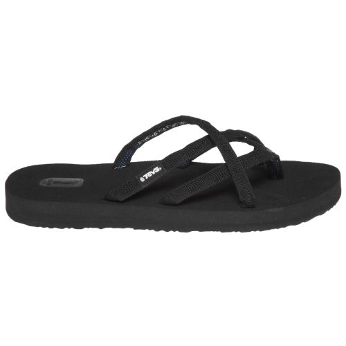 Teva® Women's Mush Flip Flops - view number 1