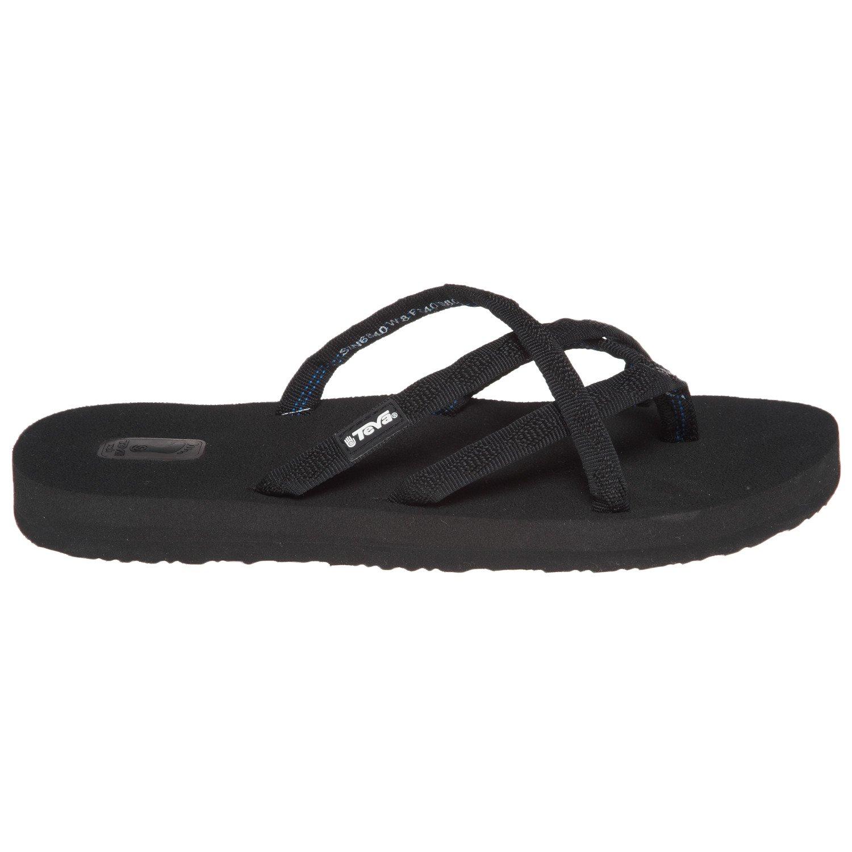 26042d588 teva flip flops on sale