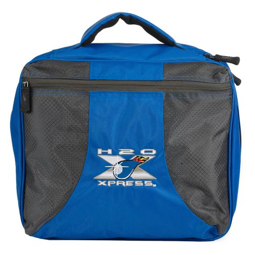 Tackle Storage Tackle Boxes Tackle Bags Tackle Binders