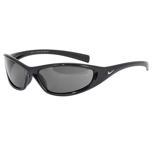 Display product reviews for Nike Tarj RD Sunglasses