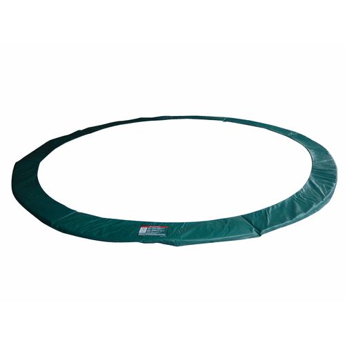 Jump Zone™ 15' Replacement Spring Cover