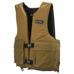 Onyx Outdoor Universal Sport Flotation Vest - view number 1