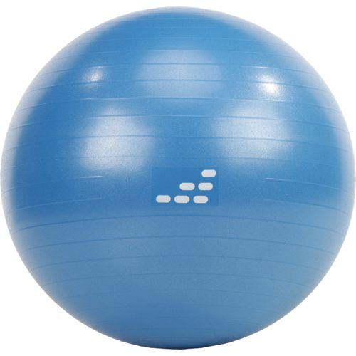 Display product reviews for BCG 65 cm Stability Ball