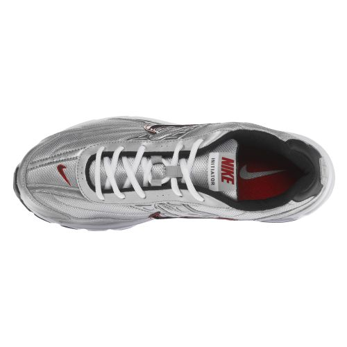 Nike Men's Initiator Running Shoes - view number 5