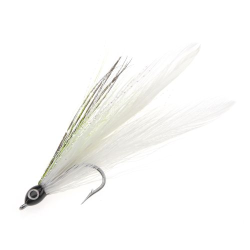 Superfly™ 2/0 Deceiver Saltwater Fly