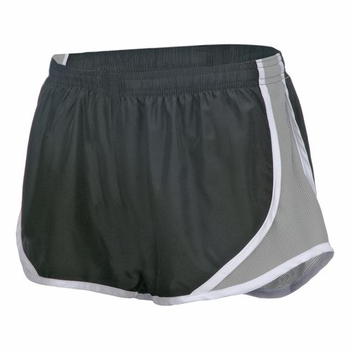 Soffe Juniors' Training Fundamentals Team Shorty Shorts