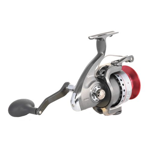 Quantum Optix Size 80 Spinning Reel Convertible - view number 2