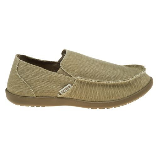 Crocs™ Men's Santa Cruz Loafers - view number 7
