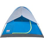 Coleman® Willow Pass Dome Tent - view number 2
