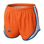 Nike Women's Tempo University of Florida Short