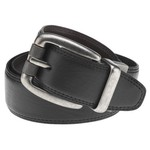 Levi's® Men's Reversible Belt with Roller Buckle