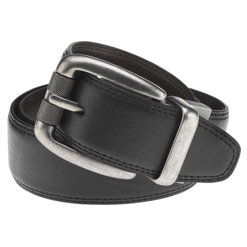 Levi's™ Men's Reversible Belt with Roller Buckle
