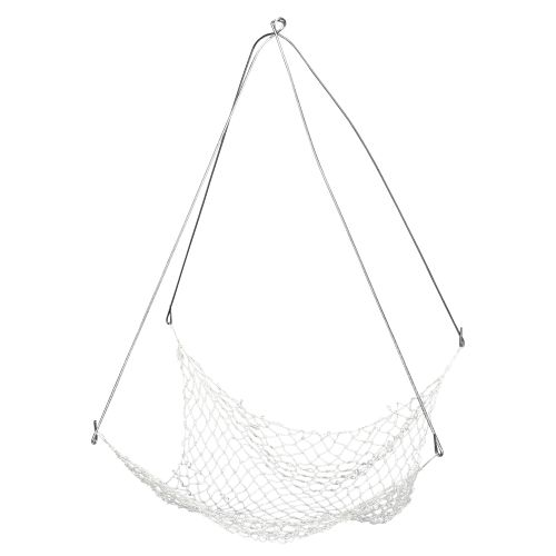"Tournament Choice® 19"" Crawfish Nets 4-Pack"