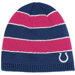 Reebok Women's Indianapolis Colts BCA Knit Cap