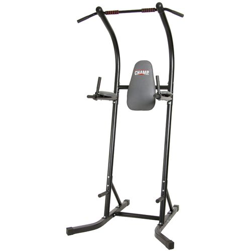 PT600 Body Champ Multifunction VKR Core and Upper Body Trainer