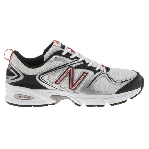 New Balance Men's 540 Running Shoes