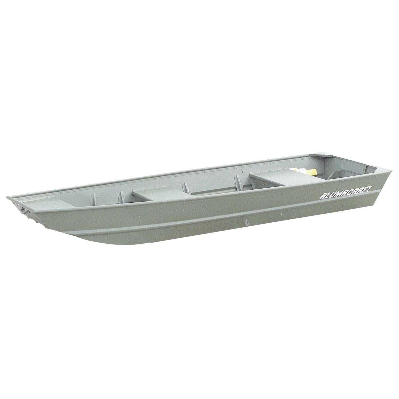 Boats   Fishing Boats, Jon Boats, Paddle Boats, Inflatable ...