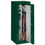 Stack-On 14-Gun Fire Safe with Combination Lock - view number 1