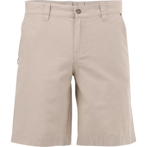 Columbia Sportswear Men's ROC II SHORT