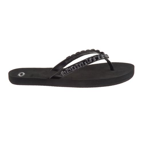 O'rageous® Women's Bead Strap Sandals