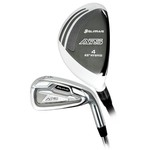 Orlimar Men's ATS Iron Set