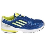 adidas Kids' adizero™ F50 Runner 2 K Running Shoes