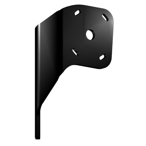 Power-Pole® Side-Mount Short Plate