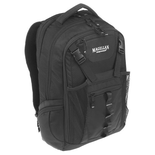 Magellan Outdoors™ JackPack Backpack