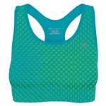 Champion Women's Active Absolute Workout Bra