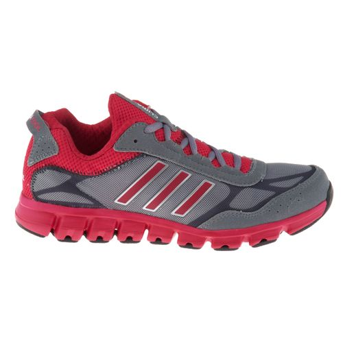 adidas Girls' CLIMACOOL® Aerate xJ Running Shoes