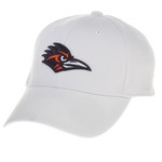Top of the World Adults' University of Texas at San Antonio Premium Collection Baseball Cap