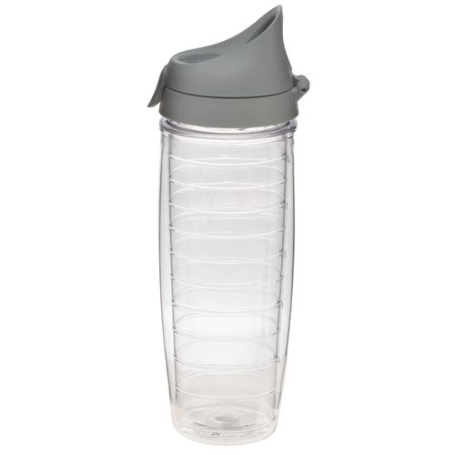 Tervis 24 oz. Insulated Water Bottle with Lid