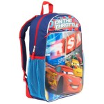 Disney Boys' Cars Backpack