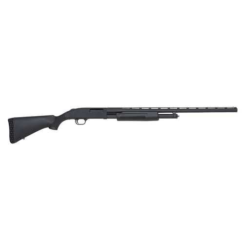 Mossberg  Flex 500 12 Gauge Shotgun