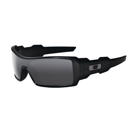 Oakley Oil Rig Sunglasses - view number 1