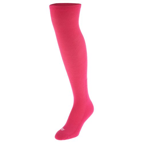 Display product reviews for Sof Sole Kids' Football Socks