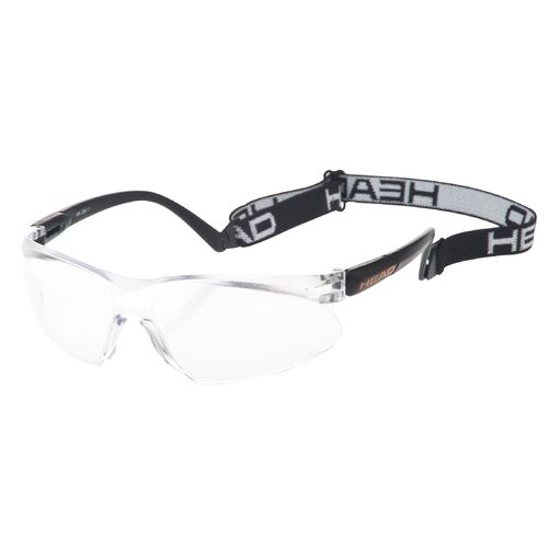 Image for HEAD Adults' Impulse Racquetball Eye Guard from Academy