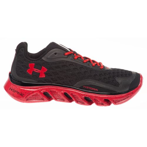Under Armour® Kids' Spine RPM Storm Running Shoes