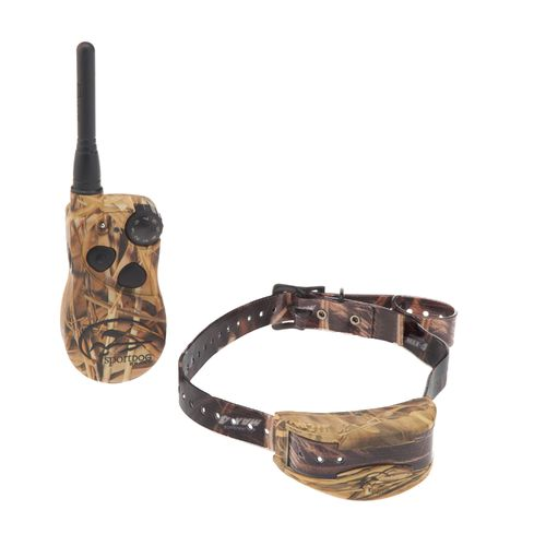 Image for SportDOG Brand® WetlandHunter® 1825 Collar System from Academy