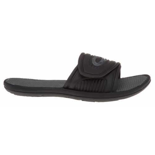 O'Rageous™ Men's Sports Slides