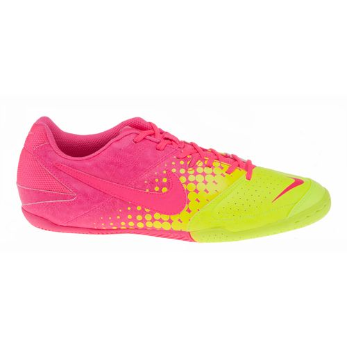 Nike Men's Nike5 Elastico Indoor Soccer Shoes