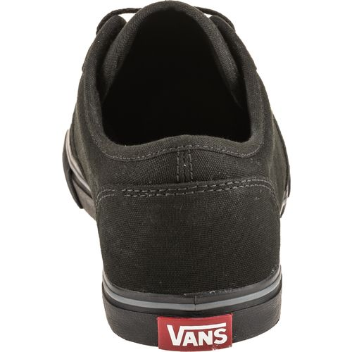 Vans Women's Atwood Low Shoes - view number 4