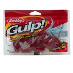 Berkley® Gulp! Catfish Chunks 12-Pack - view number 1