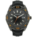 Magellan Outdoors™ Men's Sports Watch
