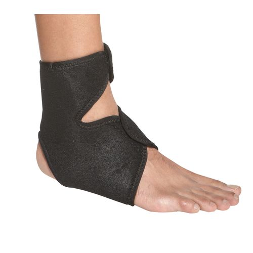BCG™ Adjustable Ankle Brace