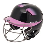 EASTON® Juniors' Batting Helmet with Mask