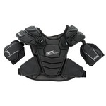 STX Boys' Shadow Shoulder Pad