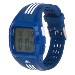 adidas Adults' Furano Digital Watch